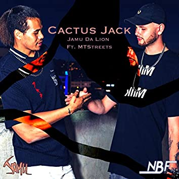 Cactus Jack (feat. Mtstreets)