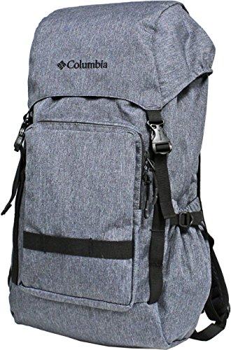 (コロンビア) Columbia グランドベイ バックパック 28L PU8214 (021:Grey Ash Heather)