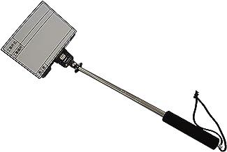 迈索克斯 便携黑板 滑板 白型 HP-W40