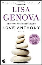 Best love anthony lisa genova Reviews