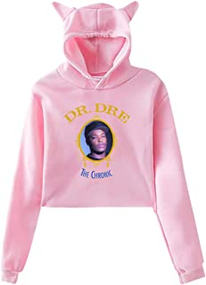 Best dr dre christmas sweater Reviews