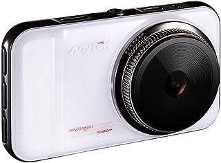 Anytek DVR Camera Video Record WIFI GPS for Car, A1H