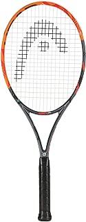 HEAD Graphene XT Radical MP A Tennis Racquet - Unstrung