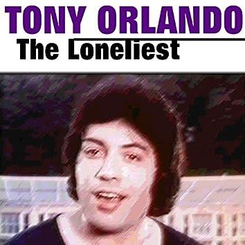 The Loneliest