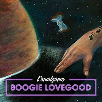 Boogie Lovegood