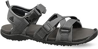 Adidas Men's Gladi Ii Floaters