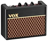 Vox 100015344000 - Mini amplificador