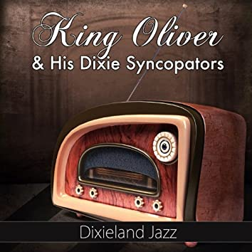 Dixieland Jazz (Original Recording)