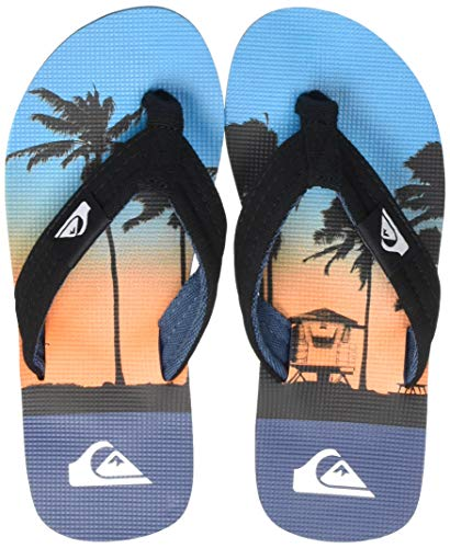 Quiksilver Molokai Layback Youth