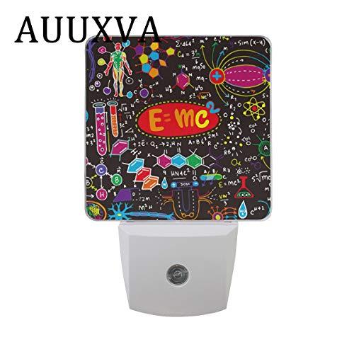 SXXYTCWL Aspiradora limpiadora inalámbrica Handheld a Domicilio aspiradora Ultra Tranquilo deshumidificador de Mano vacío sin Cable jianyou