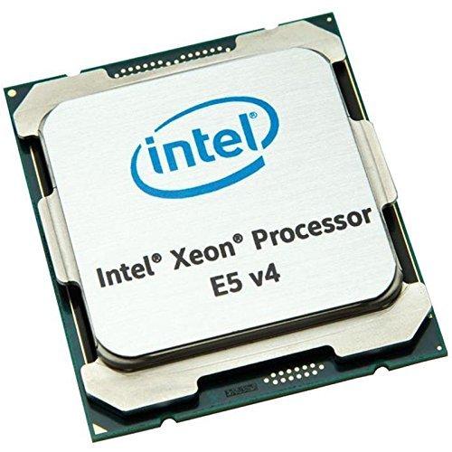 Price comparison product image Hewlett Packard Enterprise Intel Xeon E5-2683 v4 2.1GHz 40MB Smart Cache Processor - Processors (Intel® Xeon® E5 v4,  2.1 GHz,  LGA 2011-v3,  Server / Workstation,  14 nm