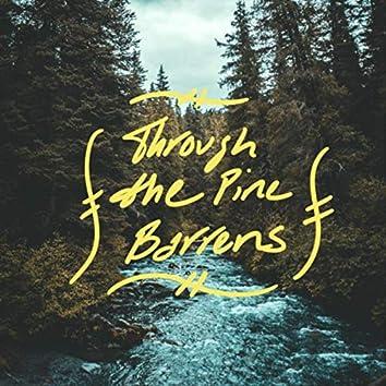 Through the Pine Barrens