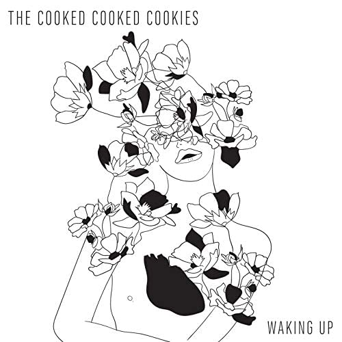 The Cooked Cooked Cookies