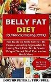 Belly Fat Diet...