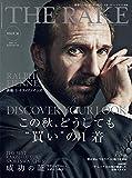 THE RAKE JAPAN EDITION(ザ・レイク ジャパン・エディション) ISSUE36 (2020-09-25) [雑誌]