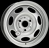 alcar sf7830Llanta de acero