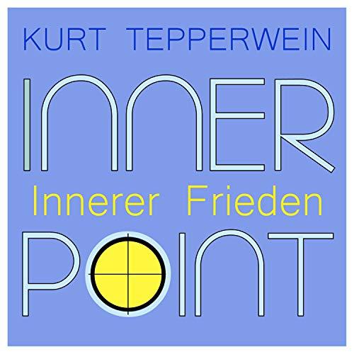 Innerer Frieden cover art