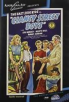 Clancy Street Boys (1943) [DVD]