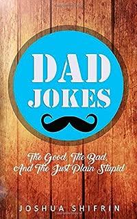 Best good mustache pun Reviews