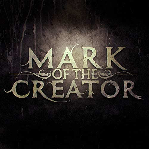 Mark of the Creator