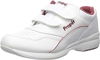 Propet Women`s Tour Walker Strap Sneaker