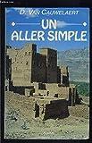 Aller Simple (Un) - Albin Michel - 01/01/1995