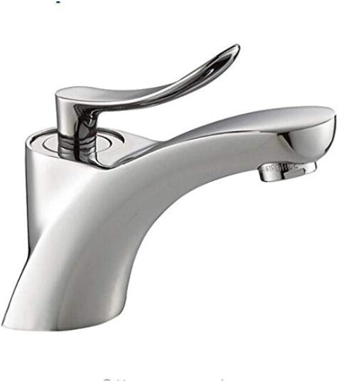 Waste Mono Spout Basinbasin Bathroom Faucet Basin Water Faucet