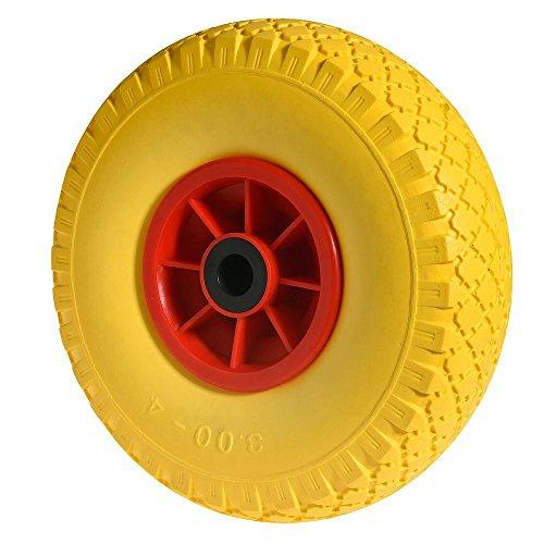 , ruedas carretilla Bricodepot, MerkaShop, MerkaShop