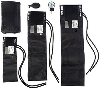Best spygmomanometer blood pressure Reviews