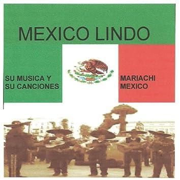 Mexico Lindo