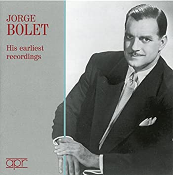 His Earliest Recordings (Recorded 1952-1953)