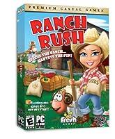 Ranch Rush (輸入版)