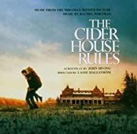 The Cider House Rules: Music from the Miramax Motion Picture by Original Motion Picture Soundtrack (1999-12-07)