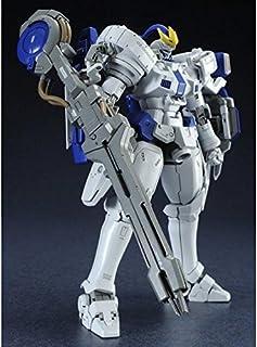 Master Grade Tallgeese III Endless Waltz 1100 Scale Action Figure Model Kit