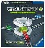 Ravensburger Spieleverlag GraviTrax Mixer
