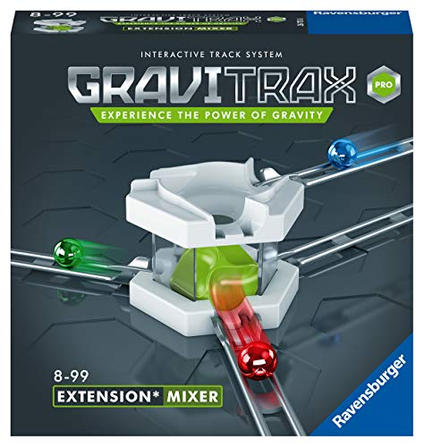 Ravensburger GraviTrax PRO Erweiterung Mixer -...