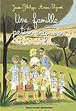 Une famille aux petits oignons - Histoires des Jean-Quelque-Chose - Format Kindle - 9,99 €