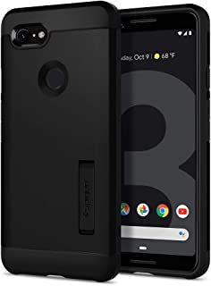 Best pixel 3 case kickstand Reviews