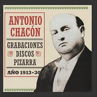 Amazon.com: Antonio Chacon - 4 Stars & Up