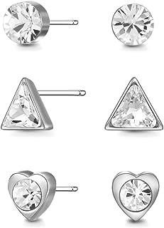 Mestige Earrings for Women, MSER3949