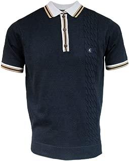 Best gabicci polo shirts Reviews