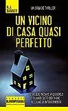 Migliori libri gialli e thriller più venduti - Classifica   Settembre 2021