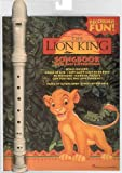 The Lion King (Recorder Fun!)