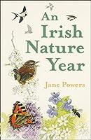 An Irish Nature Year