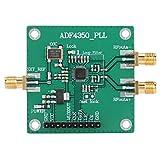 Sintetizzatore di fase della sorgente del segnale, sintetizzatore di frequenza Scheda di circuito ad aggancio di fase Scheda di sviluppo ADF4350