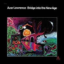 Best bridge into the new age Reviews
