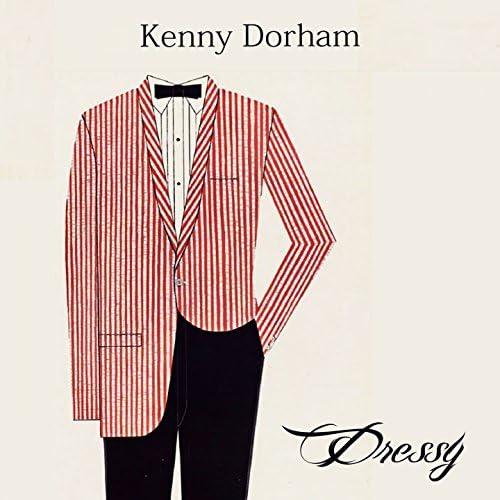 Kenny Dorham Quartet & Ernie Henry