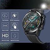 Zoom IMG-1 newzerol 4 pezzi compatibile per