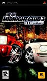 Midnight Club 3:Dub Edition