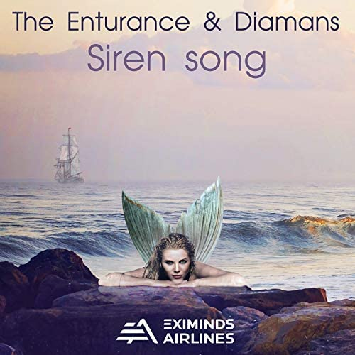 The Enturance & Diamans